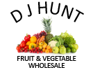 Hunts Fruit and Vegetables